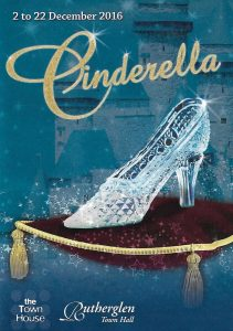 Cinderella Dec 2016